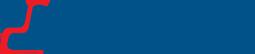 Logo-Singular-net